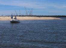 Rolling Bay