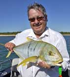 golden-trevally