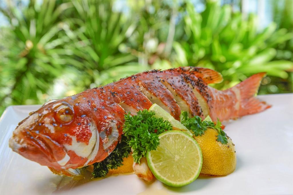 dining-fish